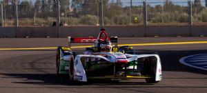 Pour Audi, « la course s'est terminée trop tôt à Marrakech » !