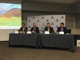 Arval Maroc-6e édition de l'Eco Safety Challenge