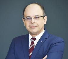 Rachid LARAKI, nouveau Directeur Des ventes & réseau Renault Commerce Maroc