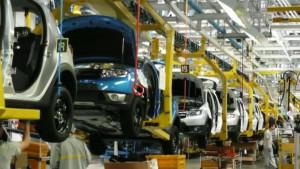 Le Groupe Renault Maroc réalise 45.4% de parts de marché