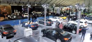 Salon Auto Expo 2018 : Bilan positif !