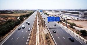 Amélioration de la durée d'intervention sur le réseau routier