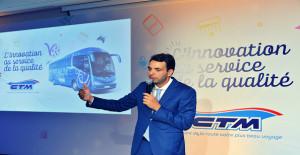 CTM lance de nouveaux services Premium