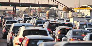 Aïd El Fitr: voici comment éviter le trafic?