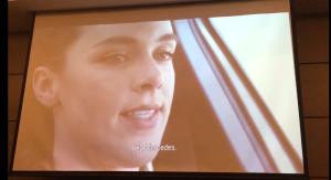Voici comment fonctionne le système de commande vocal MBUX de Mercedes Classe A