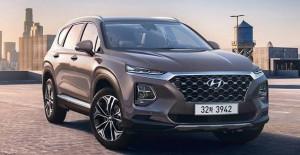 Découvrez pourquoi le nouveau Hyundai SANTA FEest un SUV pas comme les autres !