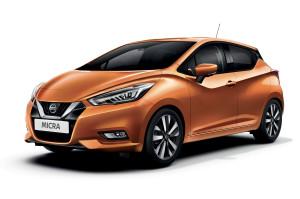 Nissan lance son festival