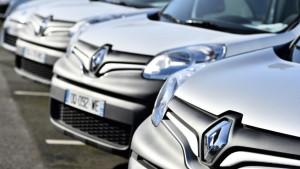 Le Groupe Renault Maroc finit l'année 2018 en apothéose!