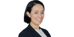 Global Engines - Myriem EL BOUKHARI nouvelle Directrice Marketing, Communication & CRM