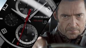 TimeWalker, la précision à la seconde près!
