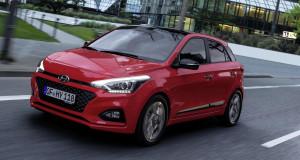 Hyundai Maroc, la marque automobile la plus suivie au Maroc sur Facebook