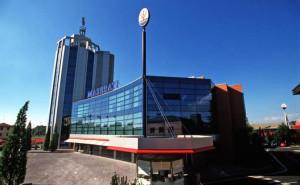 Future usine de Modène : Maserati rencontre les autorités et les syndicats publics