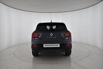 Renault - Kadjar 1.6 dCi 130 Intens
