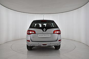 Renault - Koleos 2.0 dCi 150 Dynamique 4x2