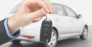 Bonne reprise des ventes d'automobiles en mars 2019
