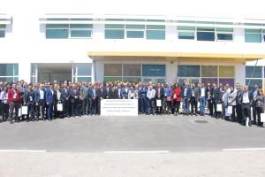 Renault Maroc : Une Convention Fournisseurs autour de la Satisfaction Client et la Qualité