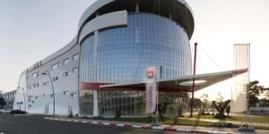 Le réseau du Groupe FCA Maroc augmente ses points de vente
