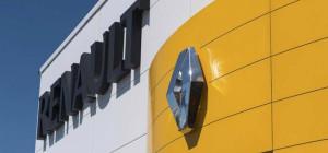Indétrônable ! Le Groupe Renault Maroc réalise 43,6% de part de marché en avril 2019