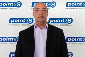 Point S Maroc ambitionne de réaliser 180 millions de DH de CA en 2021 !