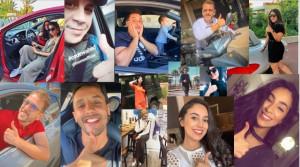 Vivo Energy Maroc lance #CodeWahed pour sensibiliser à la sécurité routière