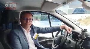 Renault Trafic 2019 : Entretien avec Jean-Baptiste Mauduit