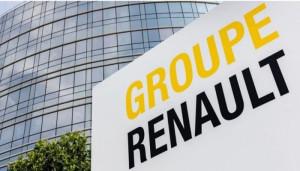 Nigéria : Groupe Renault et Coscharis Group s'associent pour produire et commercialiser des véhicules