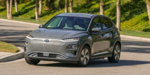 Hyundai Motor primé en Allemagne pour ses innovations !