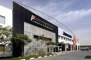Vivo Energy et Bridgestone lancent #CheckedbyBridgestone