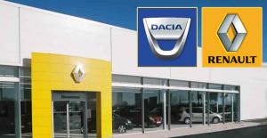 Marché automobile : Baisse de 12,2% pour les ventes des Véhicules Particuliers en Août 2019