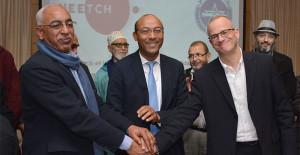 Heetch Maroc propose à ses partenaires le statut d'Auto-entrepreneurs