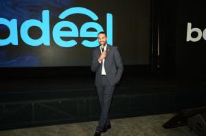 Le smartlease, la nouvelle offre de Badeel pour une mobilité intelligente