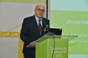 Vivo Energy Maroc sensibilise ses employés et ses partenaires à la sécurité