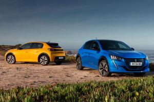Nouvelle Peugeot 208 : Des ambitions de premium malgré quelques inconforts !