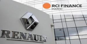 RCI FINANCE MAROC – Nouveau plafond pour l'émission de BSF