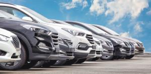 Novembre 2019 : le marché automobile rechute