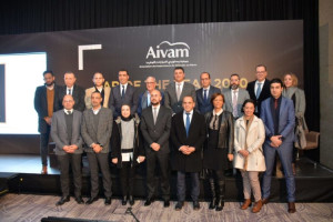 L'AIVAM organise le «Car Of the Year» Maroc 2020