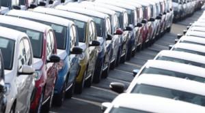 Le marché automobile au Maroc : Baisse des volumes traités en 2019