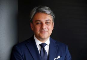 Luca de Meo nouveau Directeur général de Renault