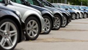 Marché Automobile : Ventes timides en ce début d'année 2020 !