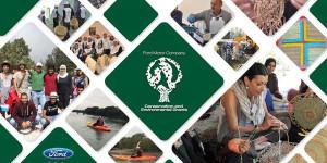« Ford Conservation and Environmental Grants Award » : Le Maroc remporte le 1er prix pour son projet vert !