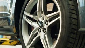 Comment protéger ses roues grâce à l'impression 3D ?