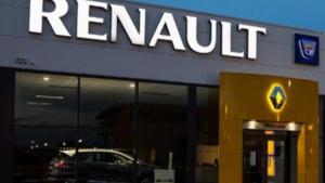 Renault Commerce Maroc maintient un service minumum au Maroc