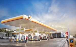 COVID-19 : Vivo Energy Maroc offre du carburant pour les véhicules hospitaliers