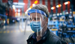 Ford redémarre ses usines en Europe