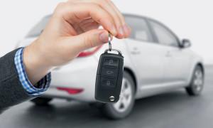 Assurance automobile : les contrats expirés doivent être immédiatement renouvelés
