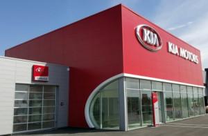 Covid-19 : Kia Motors soutient ses clients et les communautés dans le monde