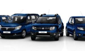 Avril 2020 : Renault réalise une part de marché historique de 50,2%