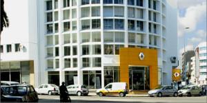 RCI Finance Maroc atteint un encours BSF de 2,3 milliards de DHS