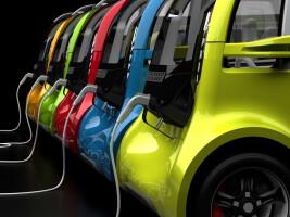 Europe. L'électrique et l'hybride dépassent le diesel