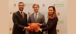 Vivo Energy Maroc et Tibu Maroc  promeuvent l'éducation par le sport